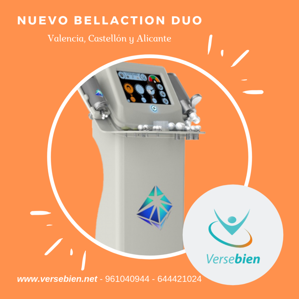 bellaction duo versebien valencia comunidad valenciana sapphire rollaction