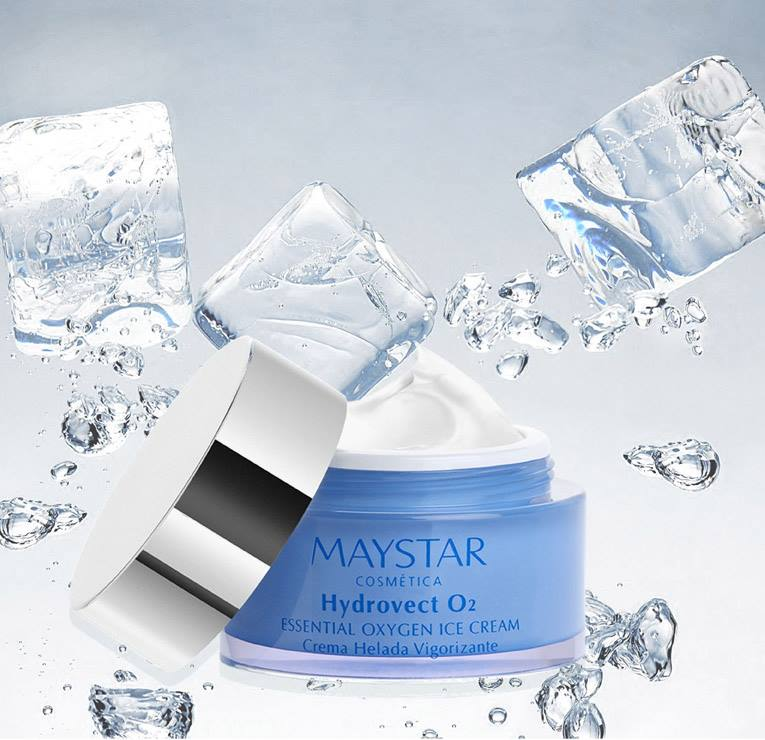 MAYSTAR ICE MASK